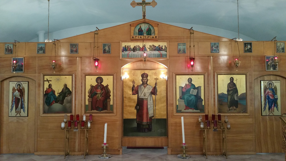 church-gallery-img11