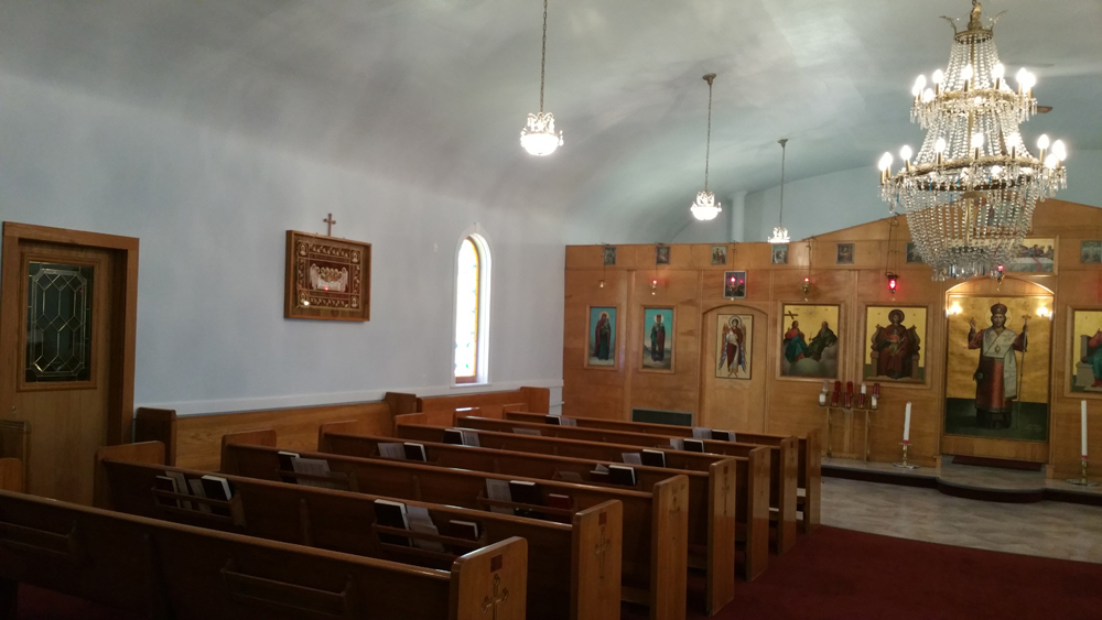 church-gallery-img12