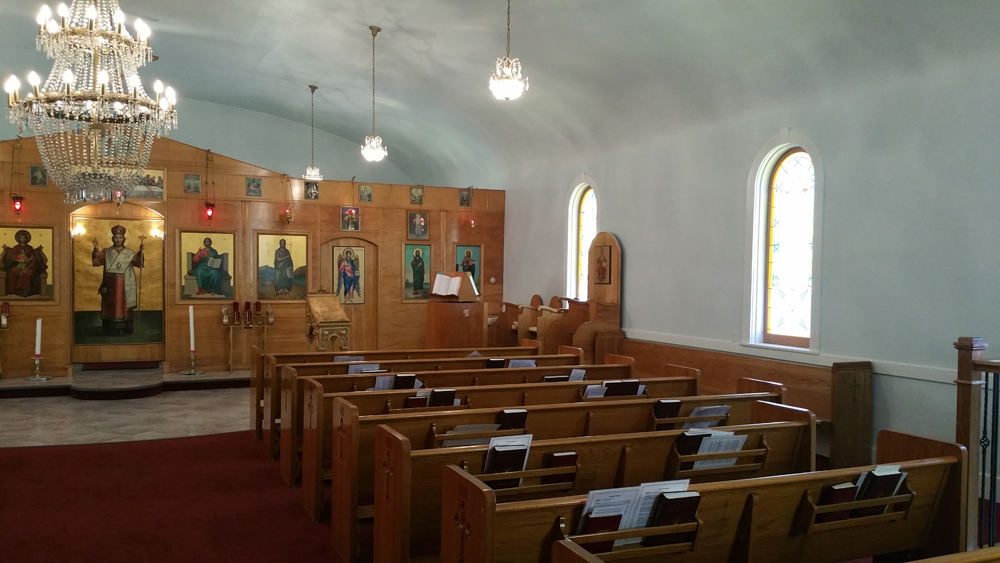 church-gallery-img13