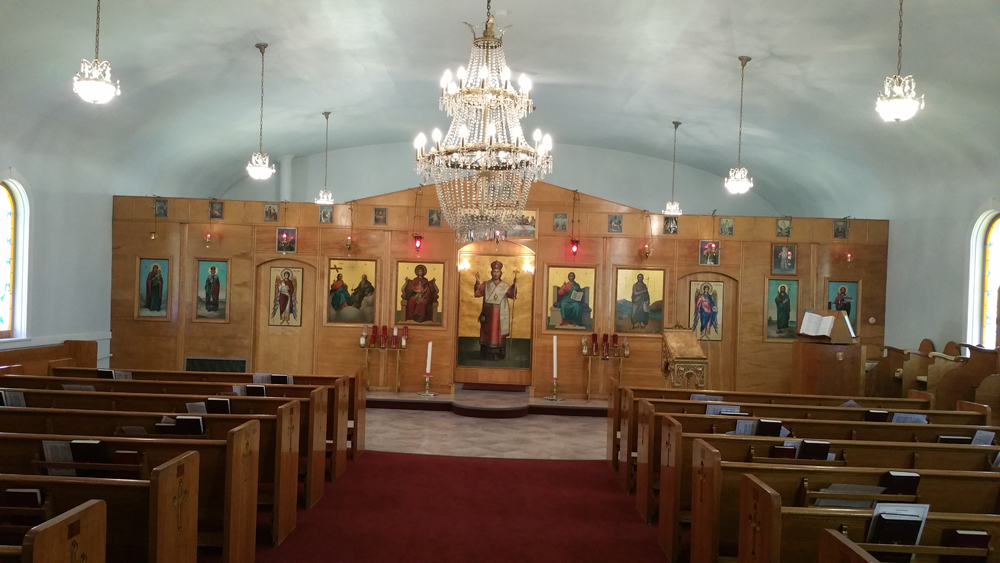 church-gallery-img14
