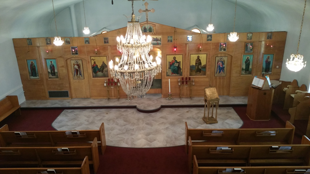 church-gallery-img20